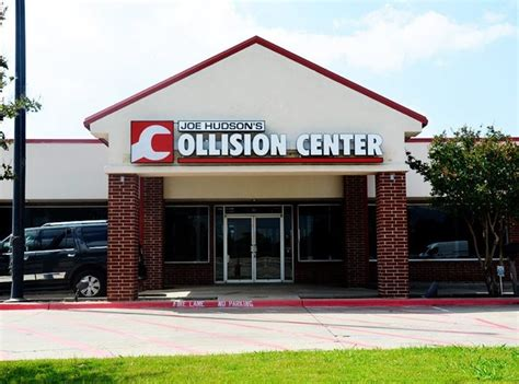 2 reviews of joe hudson's collision center they keep trying to say they contacted me but i never had any missed calls or voicemails from them. Reviews, Joe Hudson's Collision Center - Garland - Garland ...