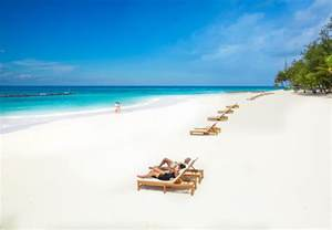 Barbados Sandals Resort Royal