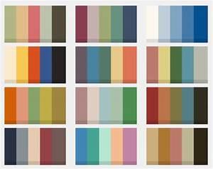 color schemes - 28 images - best 25 aqua wedding colors ...