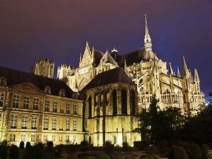 Hotel A Reims : bourgogne champagne super stay combo 5 days 5 nights in ~ Melissatoandfro.com Idées de Décoration