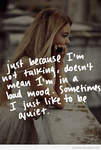 Pics For > Girl Attitude Quotes Tumblr