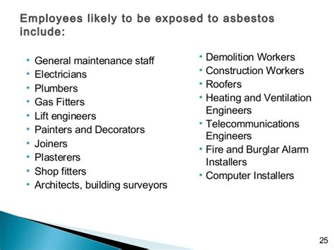 aa asbestos training  version  hs website