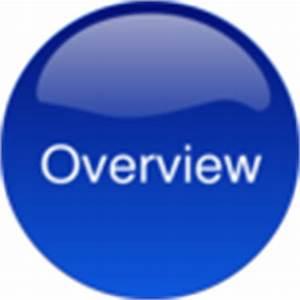 Overview Clip Art at Clker com - vector clip art online