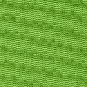 Kaufman Big Sur Canvas Solid Muscat Green - Discount
