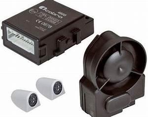 Alarme Voiture Cobra : installation alarme voiture schema installation alarme ~ Melissatoandfro.com Idées de Décoration