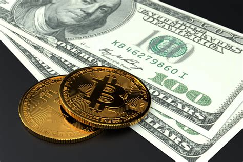 Bitcoin cash has the same block time as bitcoin (about 10 minutes per block). Two bitcoins on US currency free image download