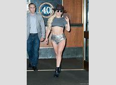 Lady Gaga Paparazzi Pussy Slip Photos – PureCelebsnet