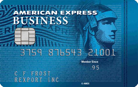 American Express Platinum Nerdwallet Business Plans Report Templates From Financial Institutions Model Canvas Logo Lush Of Tesla Channels On Verizon Mk