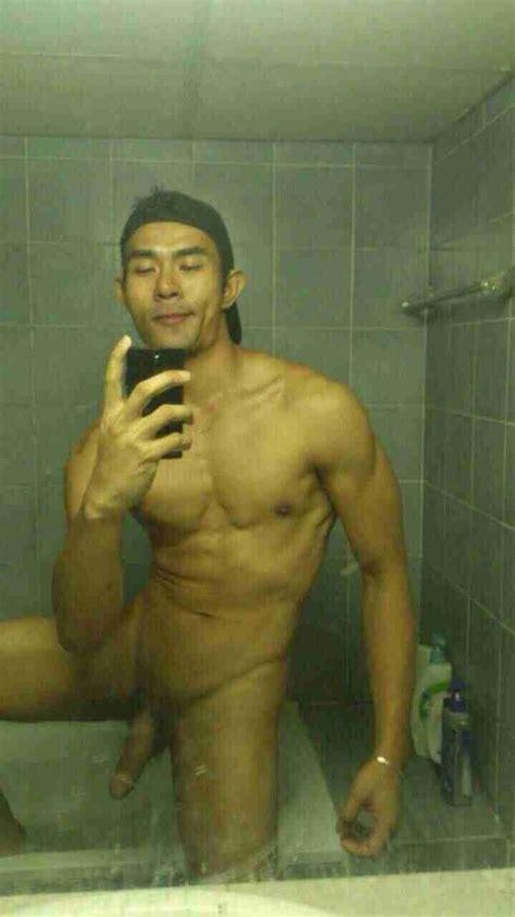 Nude Guys Photo Album By Korea Hotboy XVIDEOS COM