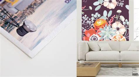 papier peint adh 233 sif personnalis 233 pour habiller vos murs