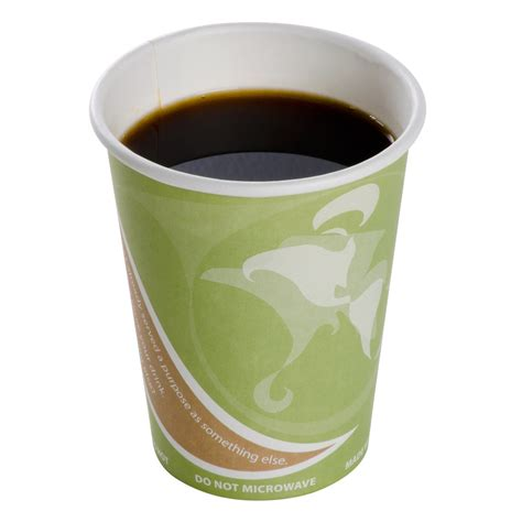 Disposable coffee cup size allow for many stylish variations and can help express one's personality as well as to advertise particular logos choose from the vast collections of desirable disposable coffee cup size available on alibaba.com. Types of Disposable Cups: Materials, Sizes, Weights, & More!