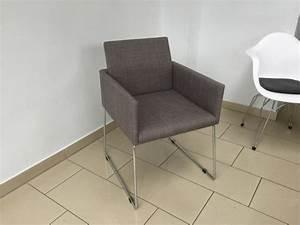 Stuhl Skandinavisch Grau : stuhl grau stuhl mit armlehne gepolstert ~ Whattoseeinmadrid.com Haus und Dekorationen