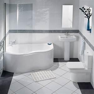 Walk In Bathtub Shower Combo Uk