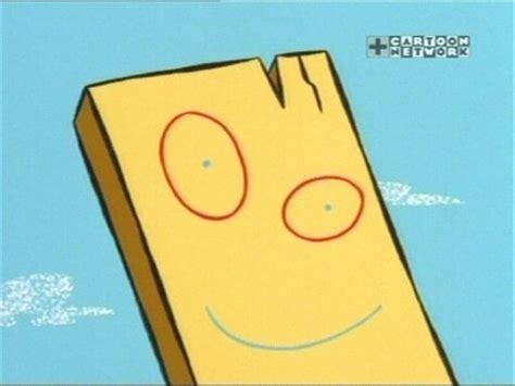 Plank Ed Edd And Eddy Meme - karma plank is watching you ed edd and eddy photo 15132207 fanpop