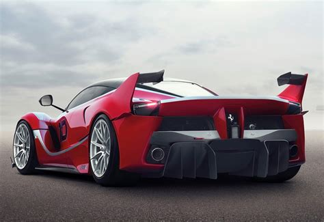 ⏩ check out ⭐all the latest ferrari models in the usa with price details of 2021 and 2022 vehicles ⭐. 2015 Ferrari FXX-K - price and specifications