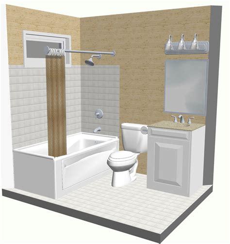 universal design bathrooms cost vs value project universal design bathroom remodeling
