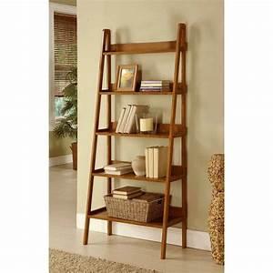 Home, Decor, Ladder, Shelf, More, Image, Visit, S