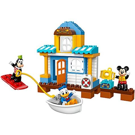 gifts for disney fans 40 unique disney gifts for the ultimate disneyland fans