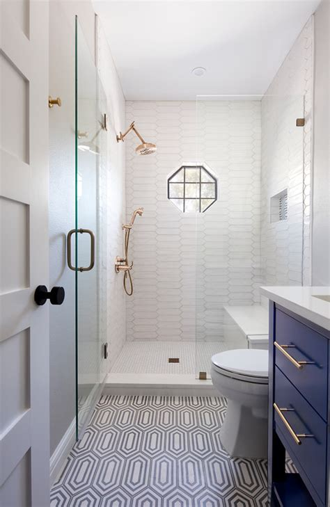 Small Beautiful Bathrooms by Beautiful Small Bathrooms How To Build A House