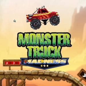 With this page, friv 2017, you are able to fight boredom by playing the best friv 2017 games. Monster Truck Madness | Friv 2017 | Friv4School