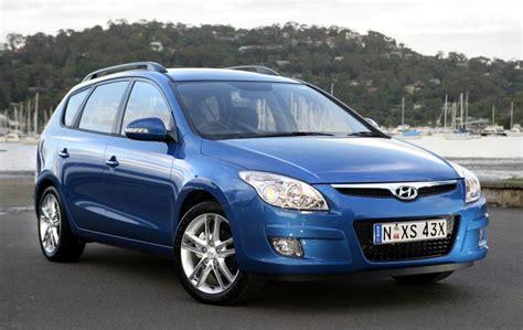 amazing hyundai car models hyundai i30cw amazing pictures to hyundai i30cw