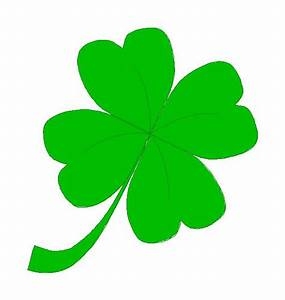 Exquisite Free Clip Art St Patricks Day 9 Places To Find ...