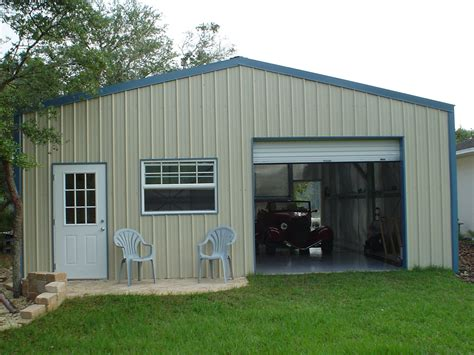 interior of shipping container homes gable end steel buildings for sale ameribuilt steel