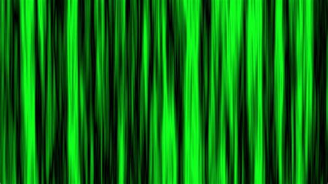 stage curtains for green curtain looping motion background hd