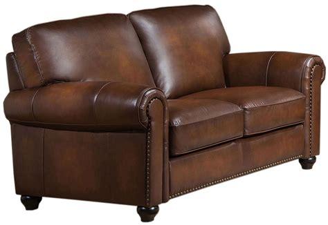 royale camel brown leather living room set c9755s2839ls