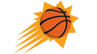Phoenix suns stagger the lakers: Phoenix Suns game latest to be called off by NBA amid virus   AP CNN   azfamily.com