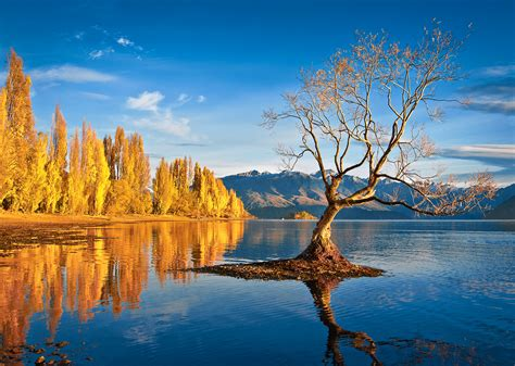 Hd Photography Wallpapers Best Photography Wallpapers Lake Wanaka Top 7 Spots For Photography