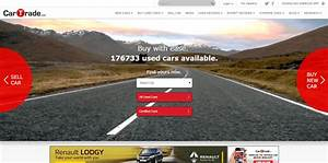 6 Websites To Buy Used Cars Online in India NewUploads4u
