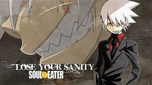 Soul Eater Wallpaper HD by chrisScratch on DeviantArt