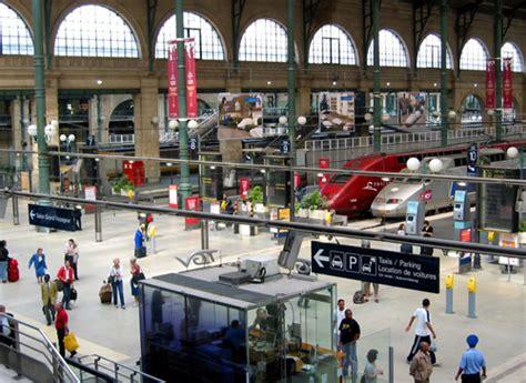 plan interieur gare montparnasse 28 images m 233 tro des attitudes incompr 233 hensibles vos
