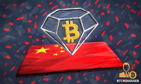As of today, the last reported bxc price is $0.012007. Copycat BTC Fork Bitcoin Diamond Goes Live   BTCMANAGER