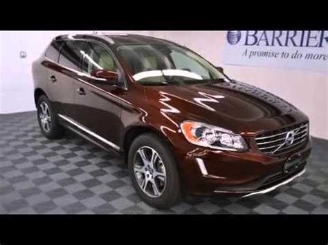 pre owned  volvo xc bellevue wa youtube