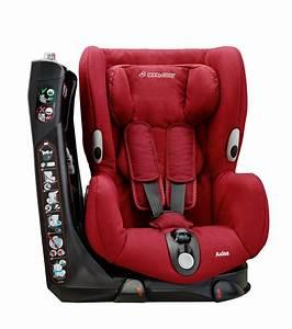 Maxi Cosi Sitz : maxi cosi axiss autositz gruppe 1 9 18 kg total black baby ~ One.caynefoto.club Haus und Dekorationen