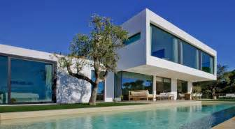 Ultra Modern Villa Designs Pictures by Modern Design Homes For Luxury Real Estate