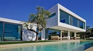 Moderne Design Villa : modern design homes for sale luxury real estate ~ Sanjose-hotels-ca.com Haus und Dekorationen