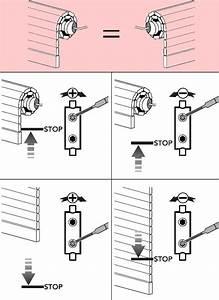 Volet Roulant Electrique Bloqué En Haut : comment regler butee volet roulant electrique la r ponse est sur ~ Nature-et-papiers.com Idées de Décoration