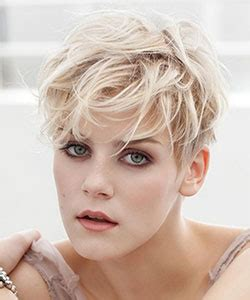 best product for pixie haircut how to style hair 2725