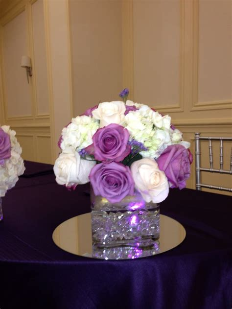 17 best images about wedding center piece and table decor