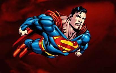 Superman Android Wallpapers Desktop Pixelstalk Backgrounds