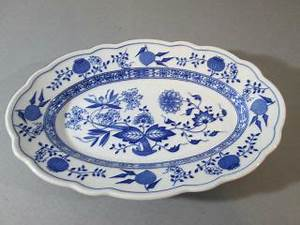Hutschenreuther Selb Alte Serien : porzellan keramik porzellan antiquit ten ~ Frokenaadalensverden.com Haus und Dekorationen