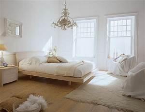 Le meuble design scandinave archzinefr for Chambre a coucher adulte avec matelas ultra moelleux