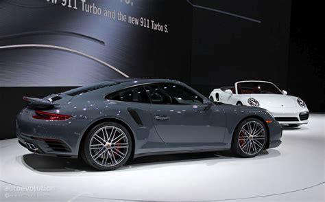 sports cars 2017 2017 porsche 911 luxury sports cars carstuneup carstuneup