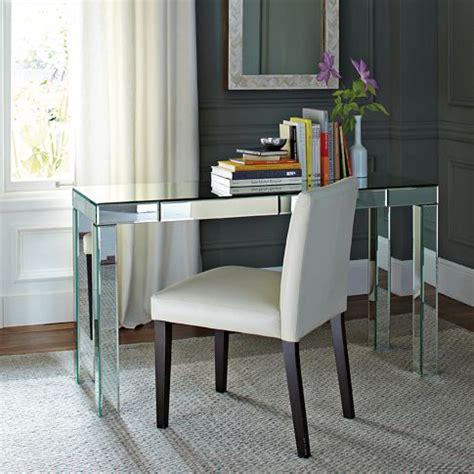 mirror for desk at work loren 39 s world loren 39 s world latest beauty trends