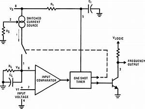 Patent Us8188734 Timer Based Phase To Voltage Converter