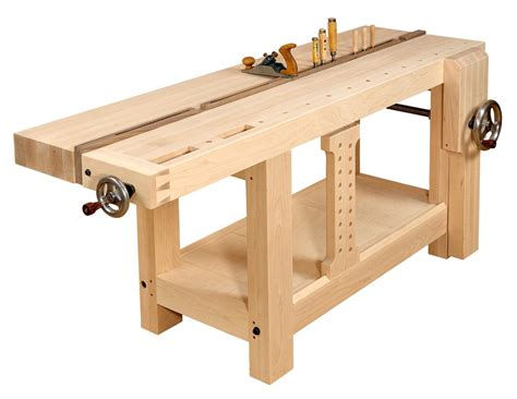 top  tools  woodworking artistic wood products