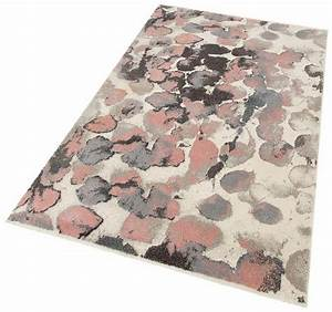 teppich sakura guido maria kretschmer homeliving With balkon teppich mit tapeten online auf rechnung